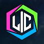LifeInColorTV