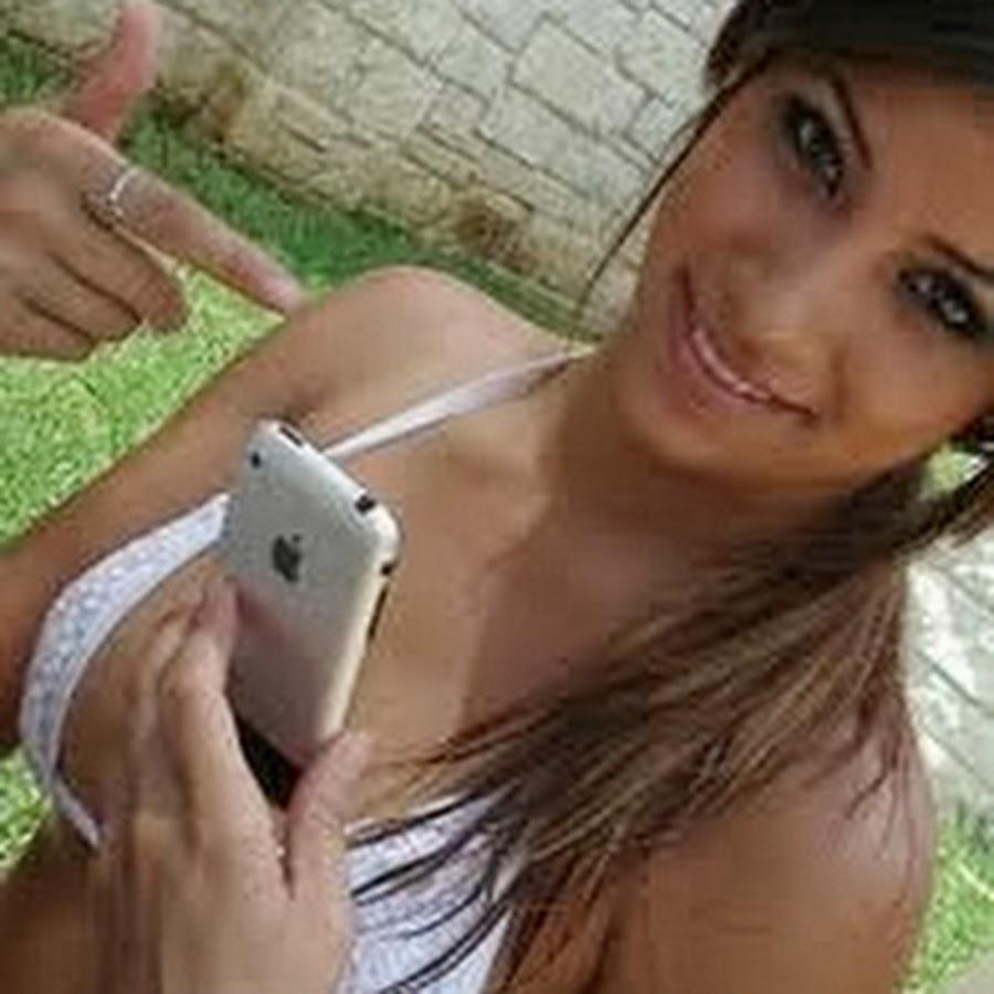 Sexgirl desiphoto pornos photo