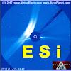 http://yt3.ggpht.com/-vwWJG1mvu3o/AAAAAAAAAAI/AAAAAAAAAAA/Cgd-nrVPcSA/s100-c-k-no/photo.jpg