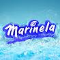 Marinela Mexico