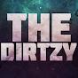 TheDirtzy