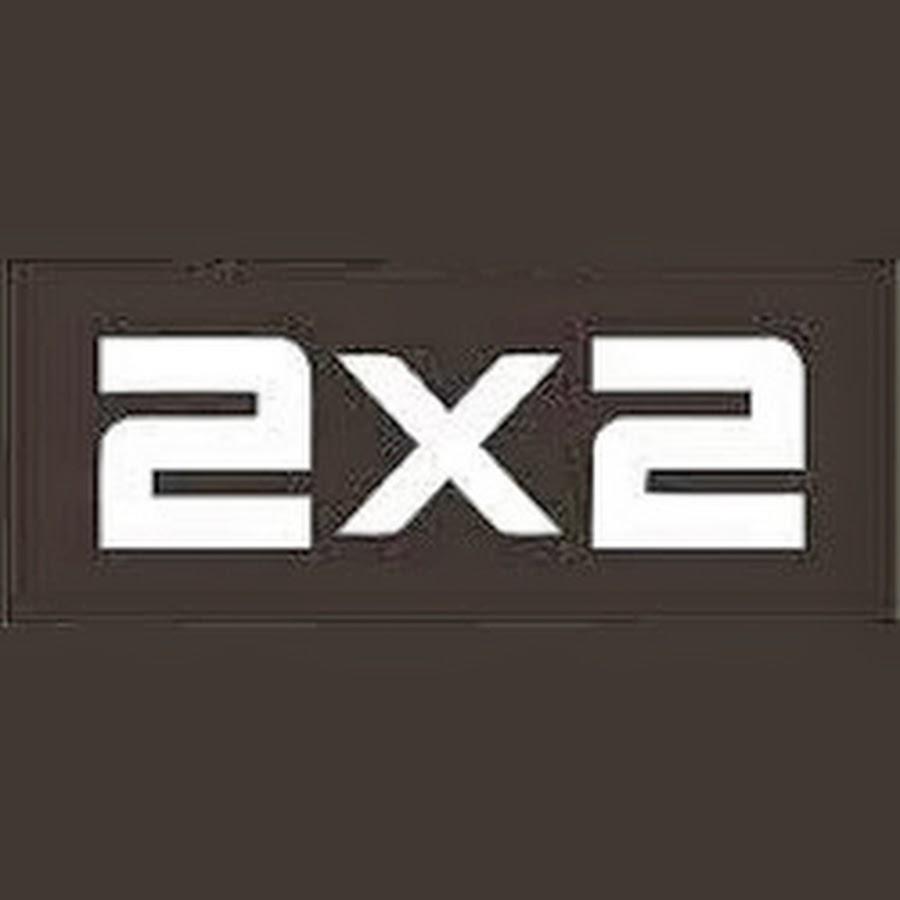М2 онлайн - смотрите бесплатно на mega-mirnet онлайн, телеканалы, каналы, телевидение, музыки, радио, телеинтернет