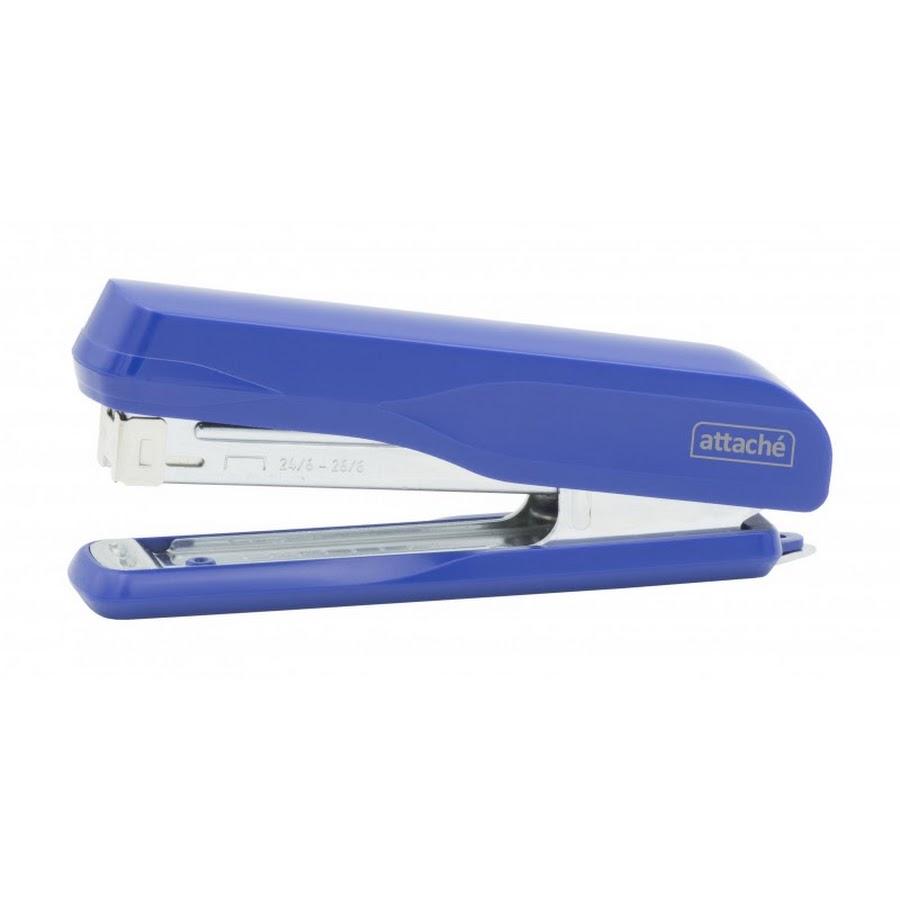 Ремонт степлера для бумаги