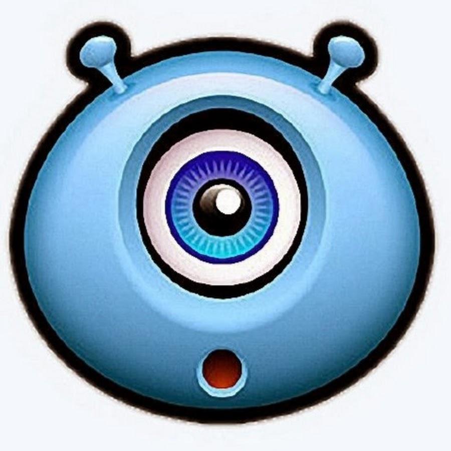 Торгсофт 7.9. торрент. WebcamMax 7.9.2.2 Multi/Rus. Скачать Виндовс 7 улт