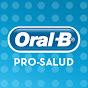 Oral-B Perú