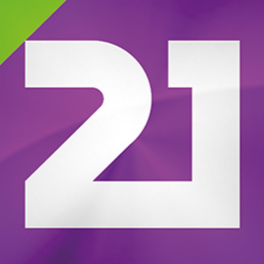 Телеканал онлайн 18 22 фотография