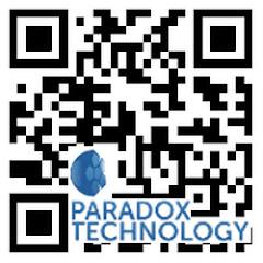 paradox technology