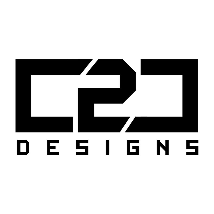 Исследователь дизайна