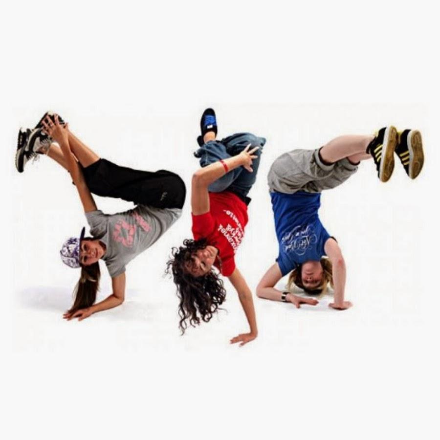 Смотреть онлайн танцы в стиле хип хоп 17 фотография