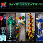 DecoracionesDavid's Feed