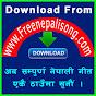 Free Nepali Song