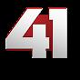 NBCActionNews