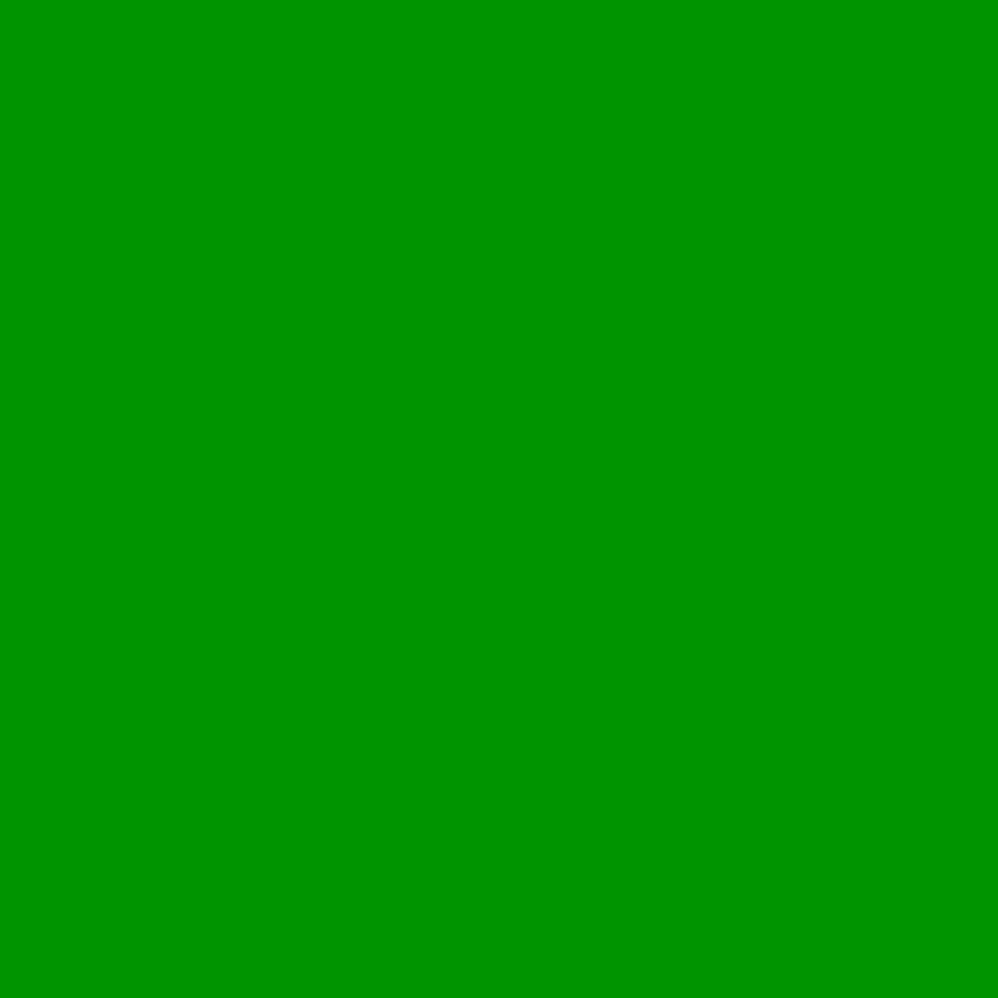 Зелёный квадрат рисунок