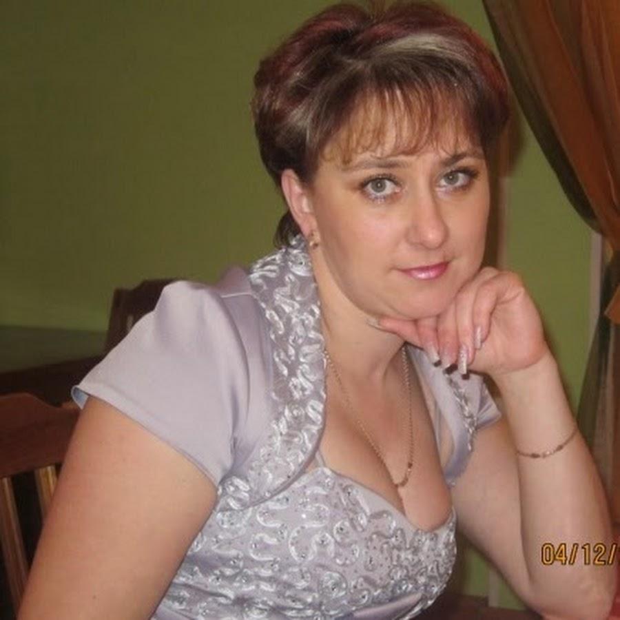 Ефимова лилия витальевна преподаватель хореографии первая категория
