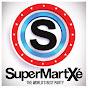 SuperMartXeWT