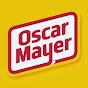 oscarmayer