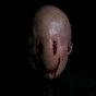 Smileythemovie's Socialblade Profile (Youtube)