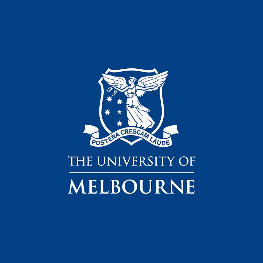 Thesis help melbourne