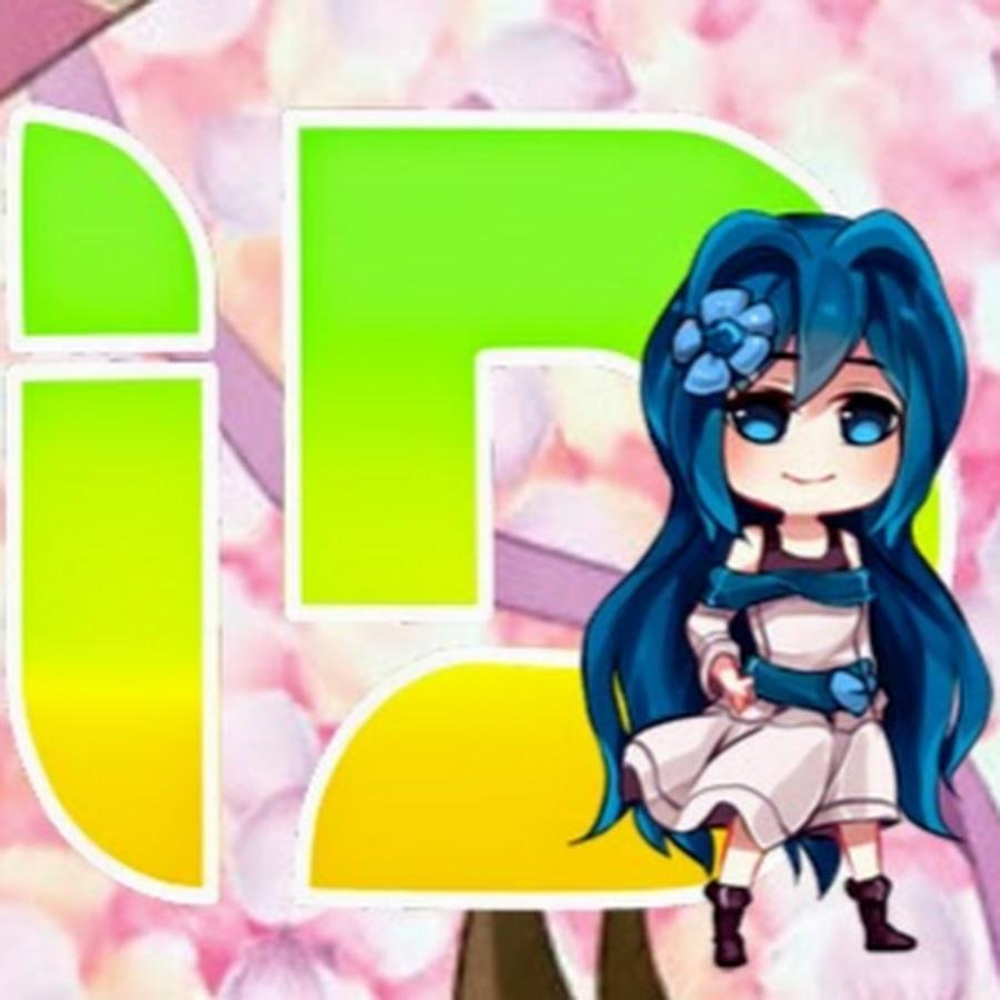 Animeid