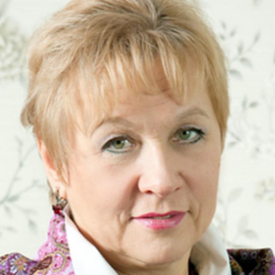 Татьяна Москалёва - YouTube