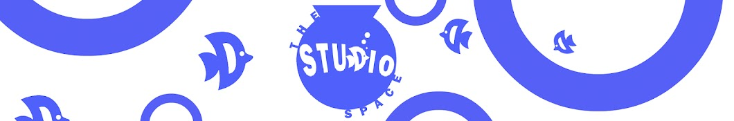 The Studio Space