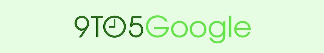 9to5Google