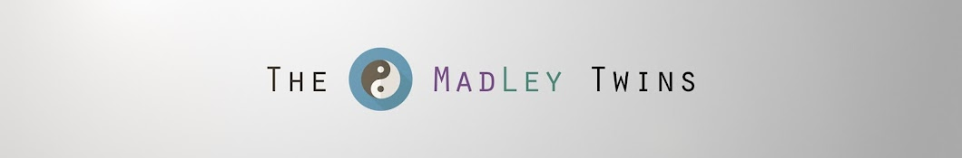 The MadLey Twins