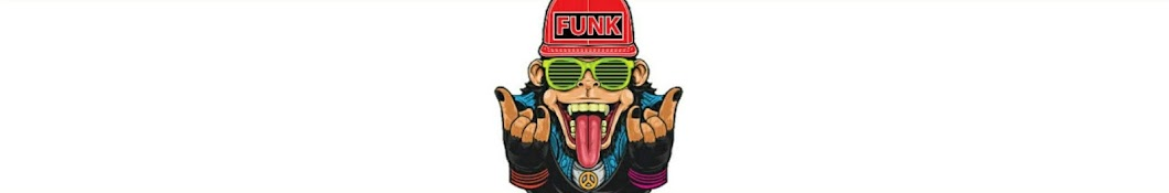 Monkey Funk Official