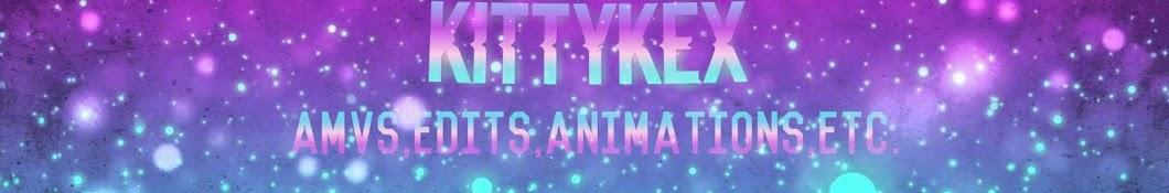 KittyKex