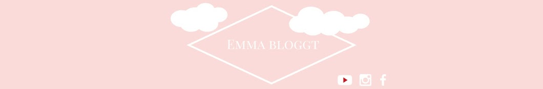 Emma bloggt