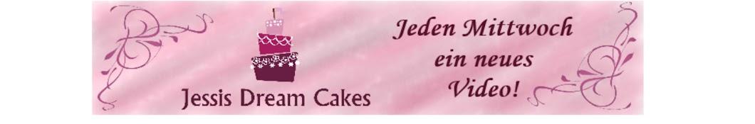 Jessis Dream Cakes