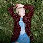 Carly Rae Jepsen - Topic