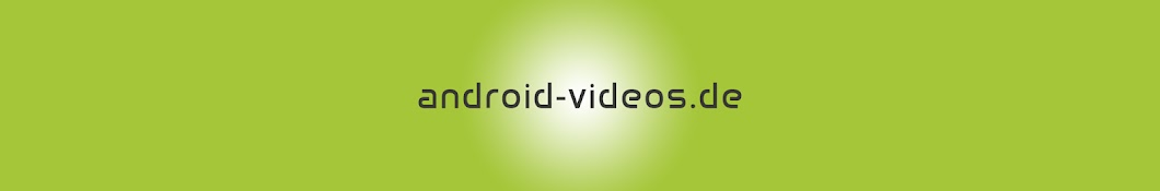 Tipps android-videos.de