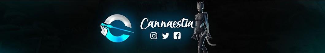Cannaestia