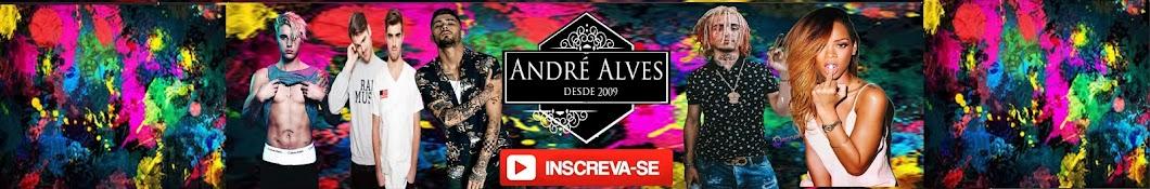 AndréAlves-VideosVEVO