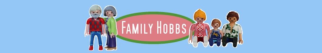 Family Hobbs