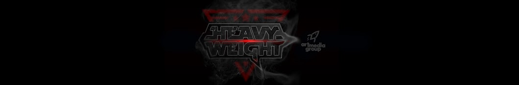 HEAVYWEIGHT PROJECT