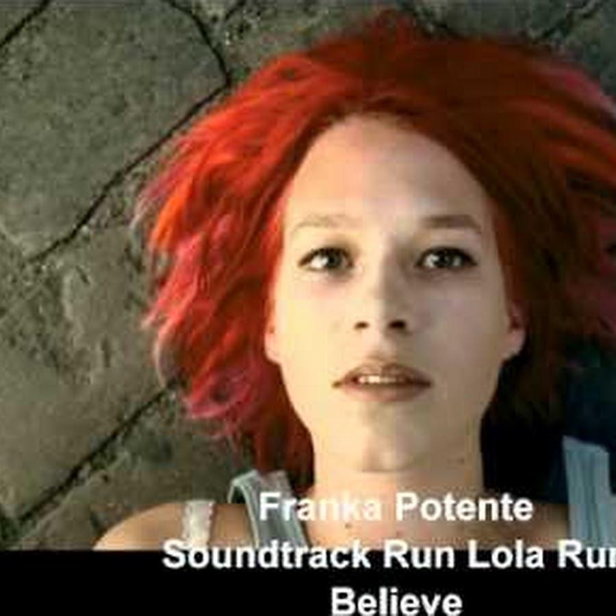 Run Lola Run - Wikipedia Run lola photos