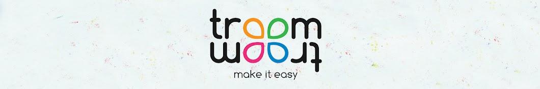 Troom Troom SELECT