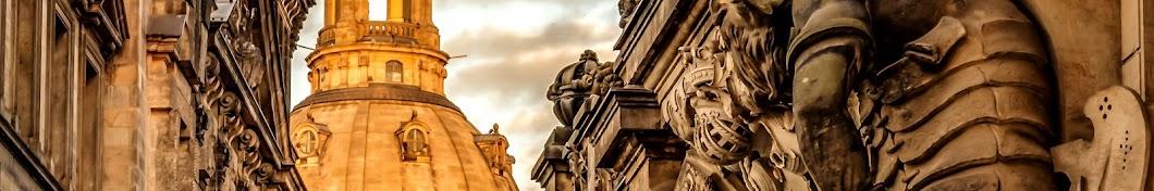 Dashcam Dresden Germany