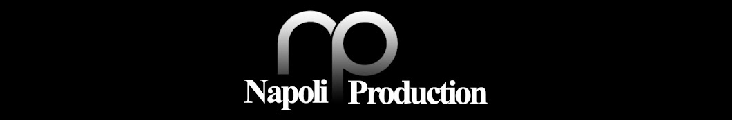 Napoli Production