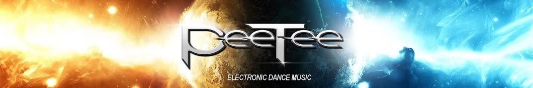 PeeTee Official