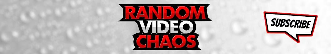 Random Video Chaos