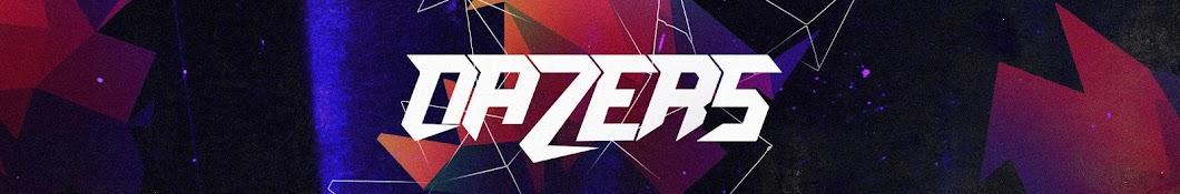 Dazers