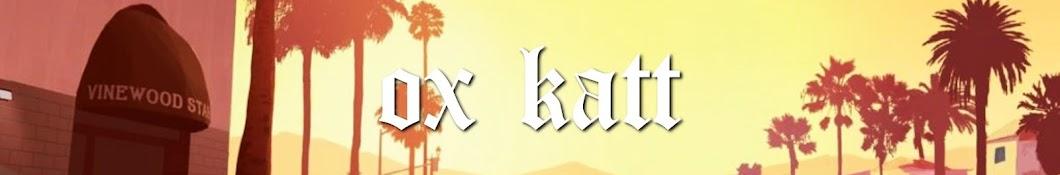 OX KATT
