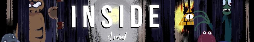 Inside A Mind