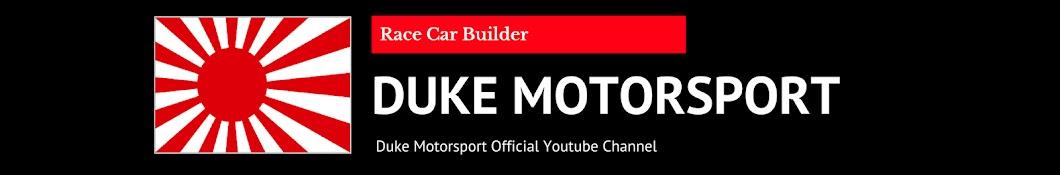 Duke Motorsport
