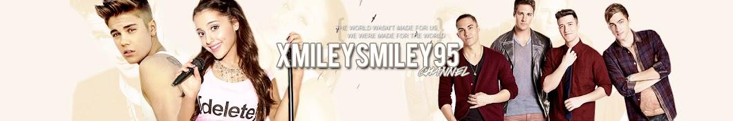 xMileySmiley95
