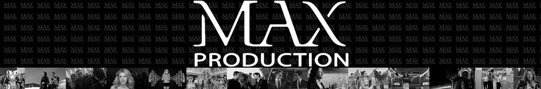 MaxProductionAL
