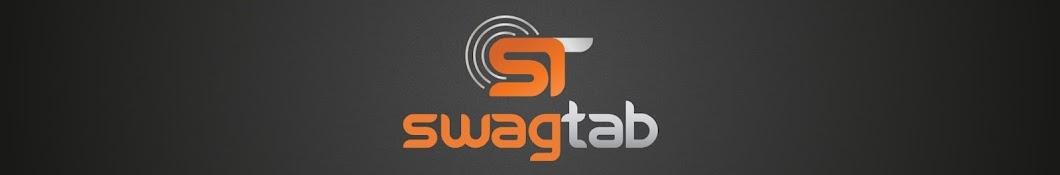 SwagTab